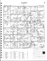 Glenwood Township, Grenwood City, St. Croix County 1987
